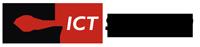 ICT Sysytem sp. z o.o. Zabrze